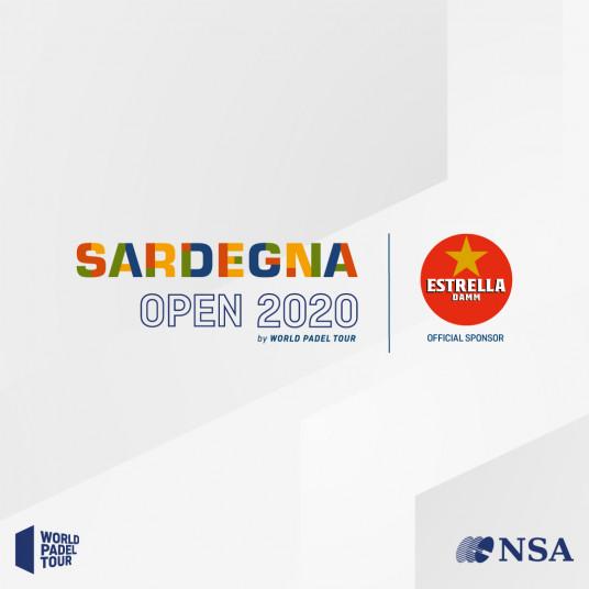 WPT-Sardegna-Open-Composite-ESTRELLA-1080X1080