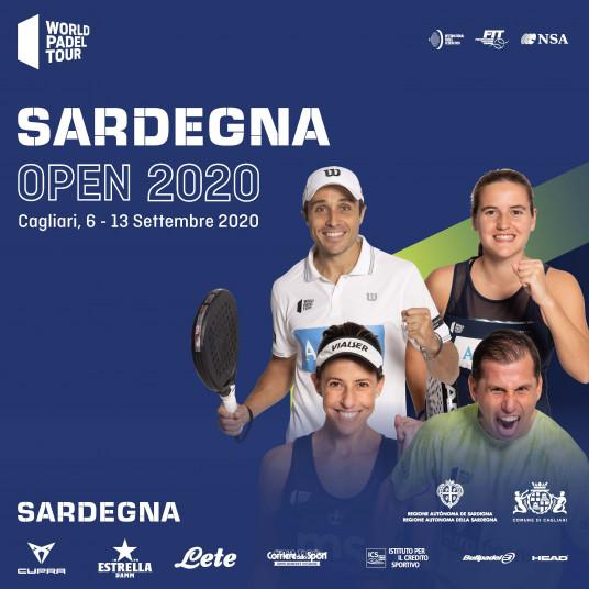 wpt-cartel-Sardegna-Open-TODOS_Pagina_1