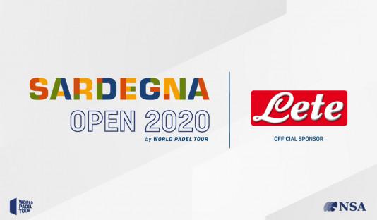 WPT-Sardegna-Open-Composite-LETE-1080X630