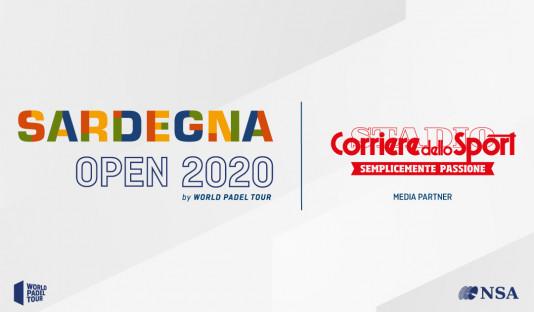 WPT-Sardegna-Open-Composite-CDS-1080X630