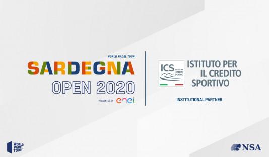WPT-Sardegna-Open-Composite-1080X630